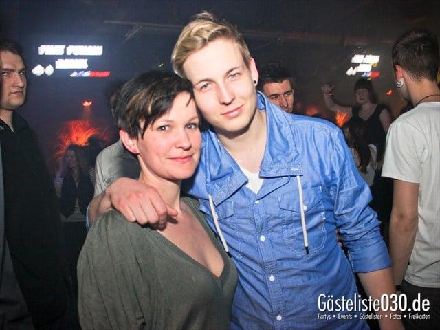 https://www.gaesteliste030.de/Partyfoto #49 Kulturbrauerei Berlin vom 08.04.2012