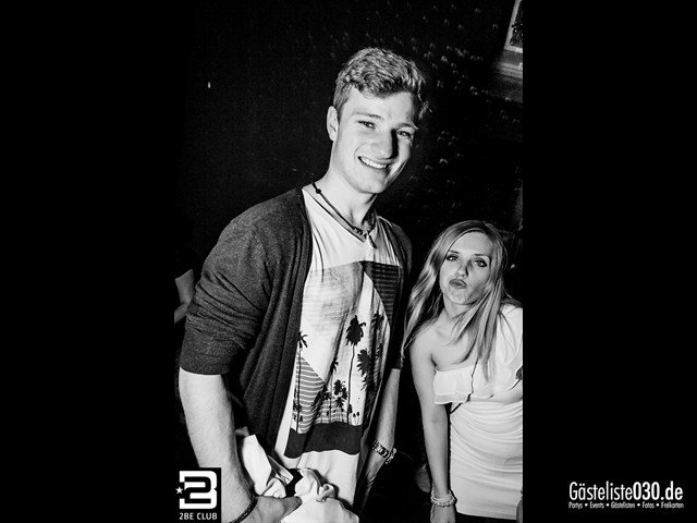 https://www.gaesteliste030.de/Partyfoto #62 2BE Club Berlin vom 21.04.2012