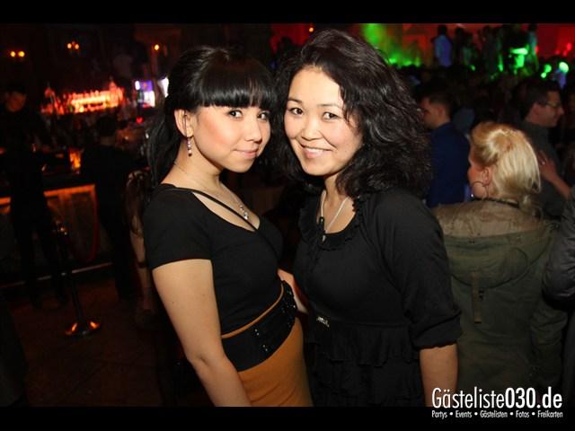 https://www.gaesteliste030.de/Partyfoto #2 Adagio Berlin vom 21.01.2012