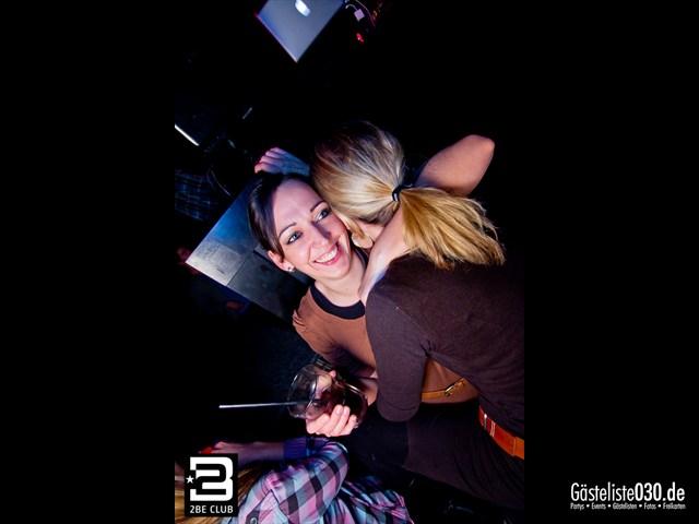https://www.gaesteliste030.de/Partyfoto #140 2BE Club Berlin vom 25.12.2011