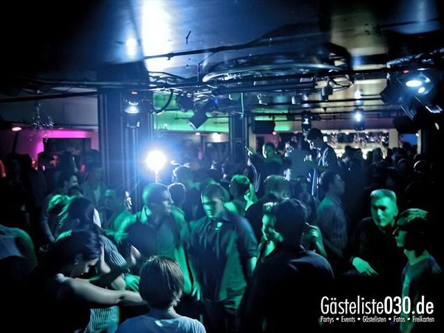 https://www.gaesteliste030.de/Partyfoto #4 Maxxim Berlin vom 17.12.2011