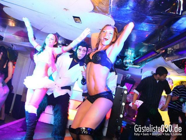https://www.gaesteliste030.de/Partyfoto #5 Q-Dorf Berlin vom 27.01.2012