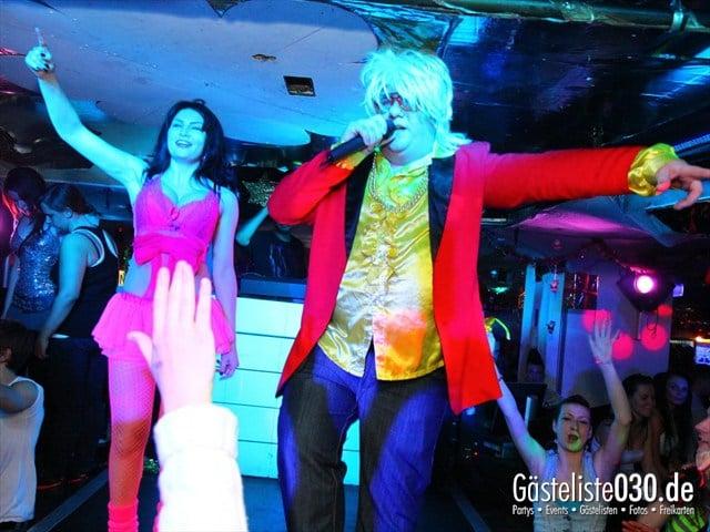 https://www.gaesteliste030.de/Partyfoto #227 Q-Dorf Berlin vom 28.12.2011