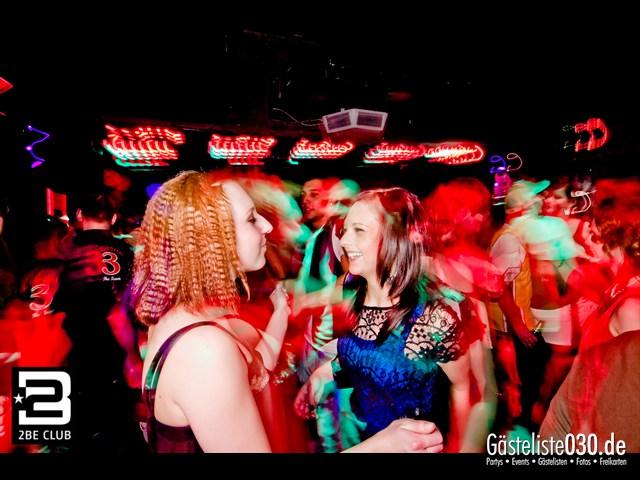 https://www.gaesteliste030.de/Partyfoto #22 2BE Club Berlin vom 03.03.2012
