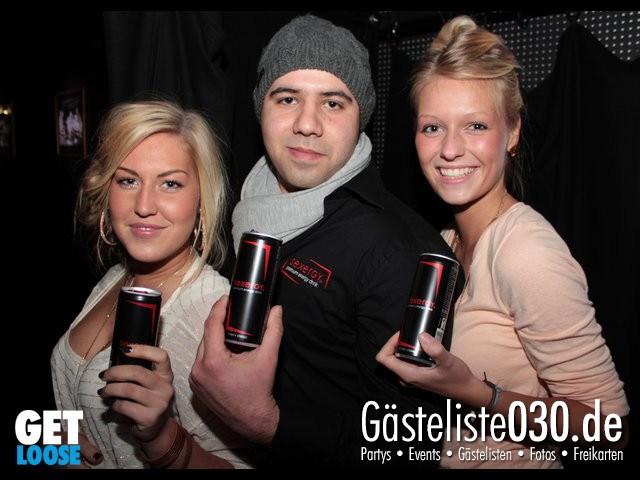 https://www.gaesteliste030.de/Partyfoto #9 Club R8 Berlin vom 03.02.2012