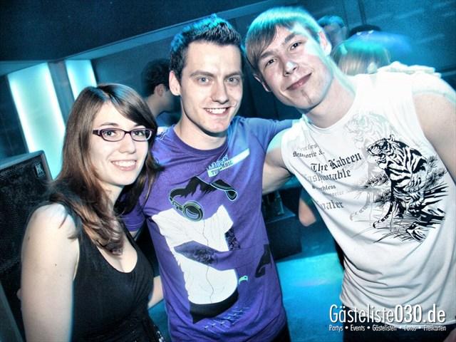 https://www.gaesteliste030.de/Partyfoto #13 2BE Club Berlin vom 17.03.2012