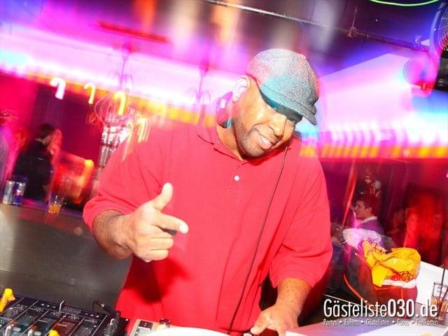 https://www.gaesteliste030.de/Partyfoto #20 Maxxim Berlin vom 22.12.2011