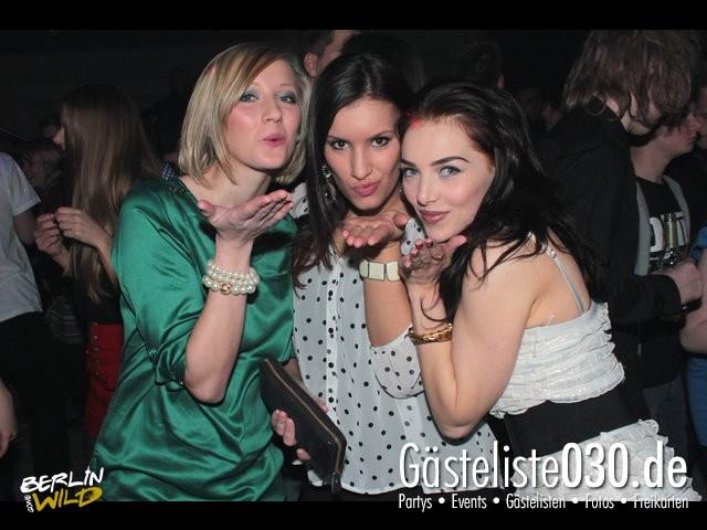 https://www.gaesteliste030.de/Partyfoto #107 E4 Berlin vom 28.01.2012