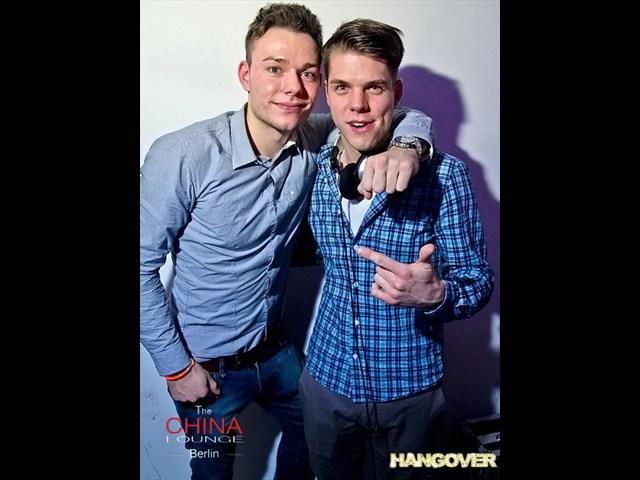 https://www.gaesteliste030.de/Partyfoto #56 China Lounge Berlin vom 10.12.2011