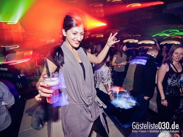 https://www.gaesteliste030.de/Partyfoto #59 Adagio Berlin vom 07.01.2012