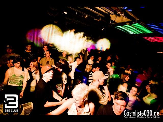 https://www.gaesteliste030.de/Partyfoto #88 2BE Club Berlin vom 10.12.2011