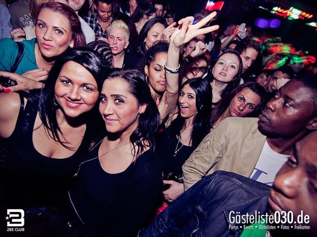 https://www.gaesteliste030.de/Partyfoto #68 2BE Club Berlin vom 04.02.2012
