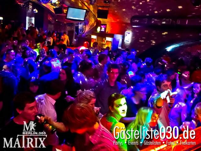 https://www.gaesteliste030.de/Partyfoto #109 Matrix Berlin vom 16.12.2011