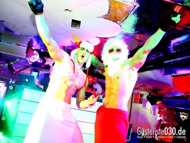 https://www.gaesteliste030.de/Partyfoto #1 Q-Dorf Berlin vom 23.12.2011