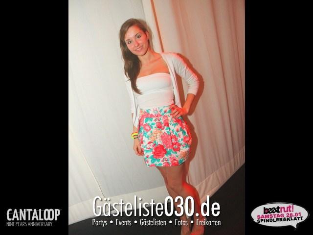 https://www.gaesteliste030.de/Partyfoto #12 Spindler & Klatt Berlin vom 26.12.2011