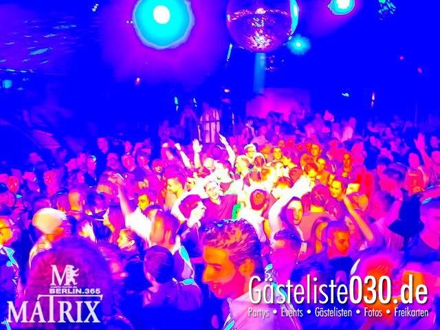 https://www.gaesteliste030.de/Partyfoto #114 Matrix Berlin vom 25.04.2012