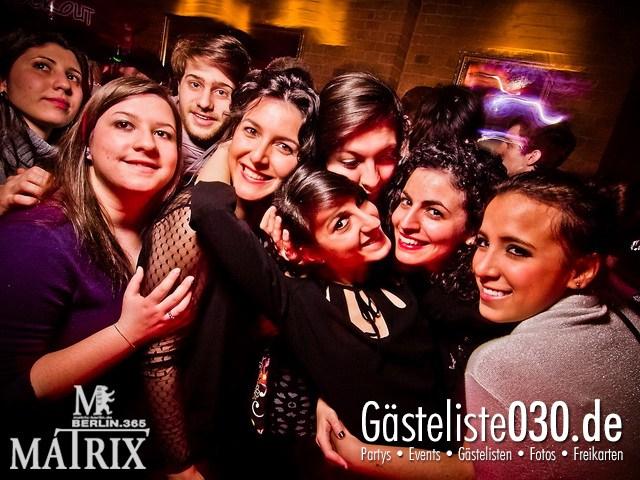 https://www.gaesteliste030.de/Partyfoto #77 Matrix Berlin vom 15.02.2012