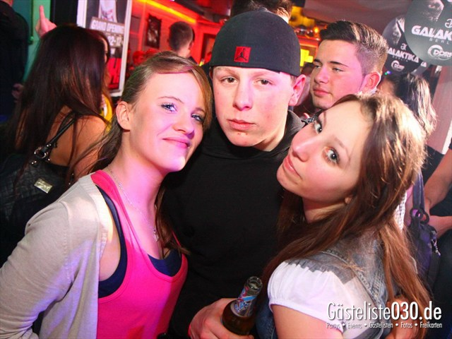 https://www.gaesteliste030.de/Partyfoto #207 Q-Dorf Berlin vom 11.02.2012
