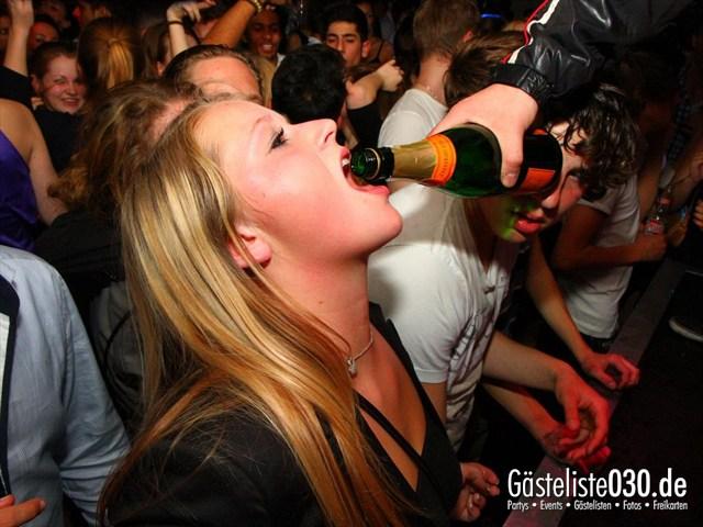 https://www.gaesteliste030.de/Partyfoto #9 Q-Dorf Berlin vom 25.04.2012