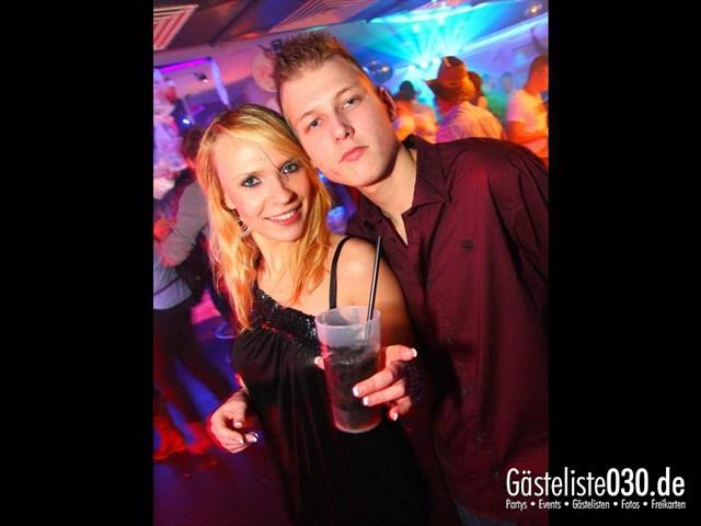 https://www.gaesteliste030.de/Partyfoto #149 Q-Dorf Berlin vom 16.12.2011