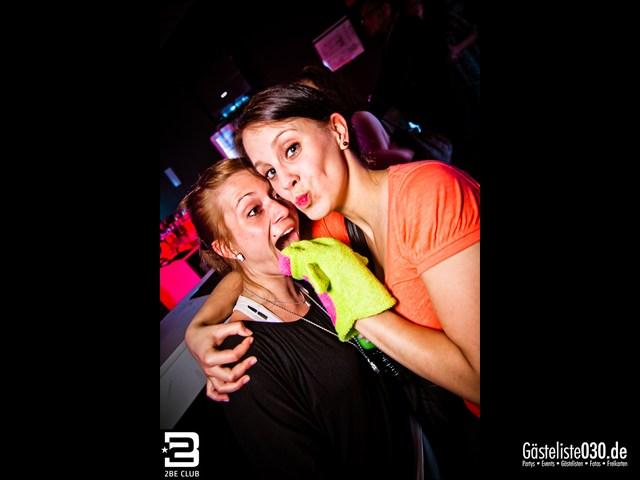 https://www.gaesteliste030.de/Partyfoto #25 2BE Club Berlin vom 05.05.2012