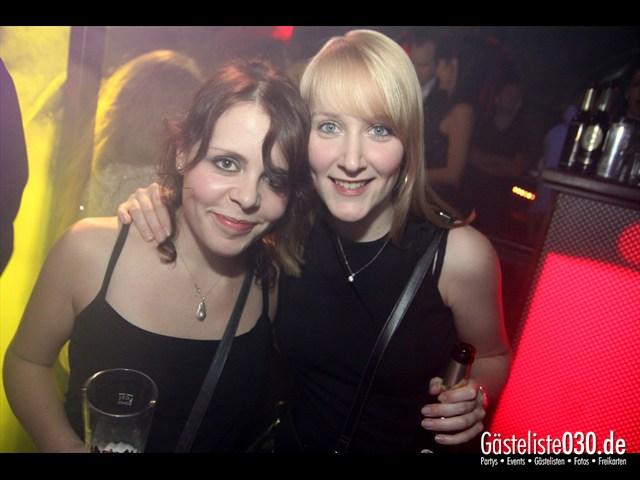 https://www.gaesteliste030.de/Partyfoto #64 Adagio Berlin vom 21.01.2012