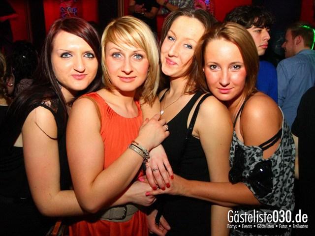 https://www.gaesteliste030.de/Partyfoto #69 China Lounge Berlin vom 14.01.2012