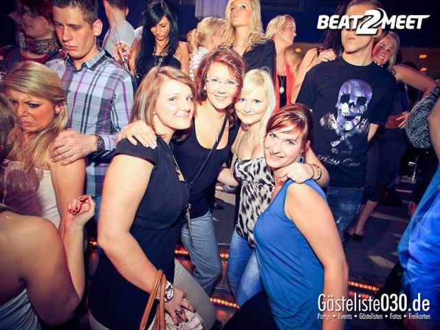 https://www.gaesteliste030.de/Partyfoto #123 Kosmos Berlin vom 05.04.2012