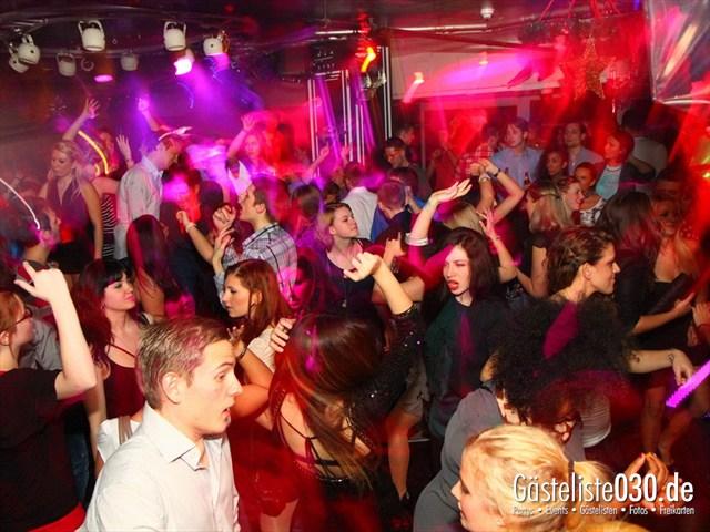 https://www.gaesteliste030.de/Partyfoto #46 Maxxim Berlin vom 26.12.2011