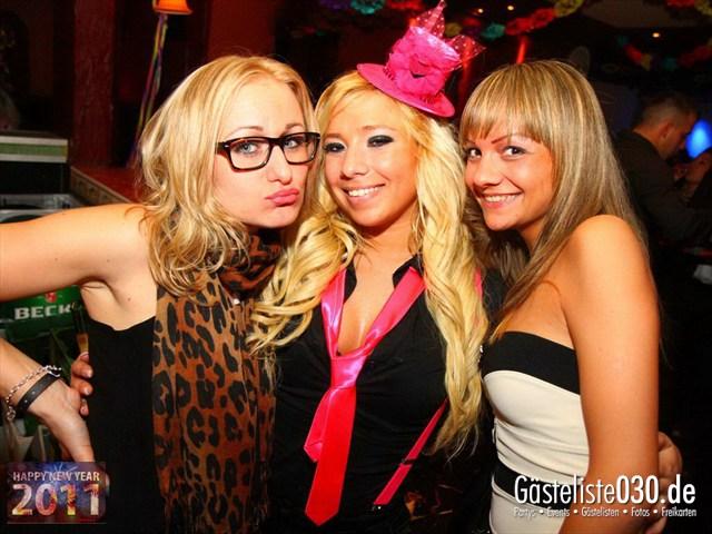 https://www.gaesteliste030.de/Partyfoto #49 Q-Dorf Berlin vom 31.12.2011