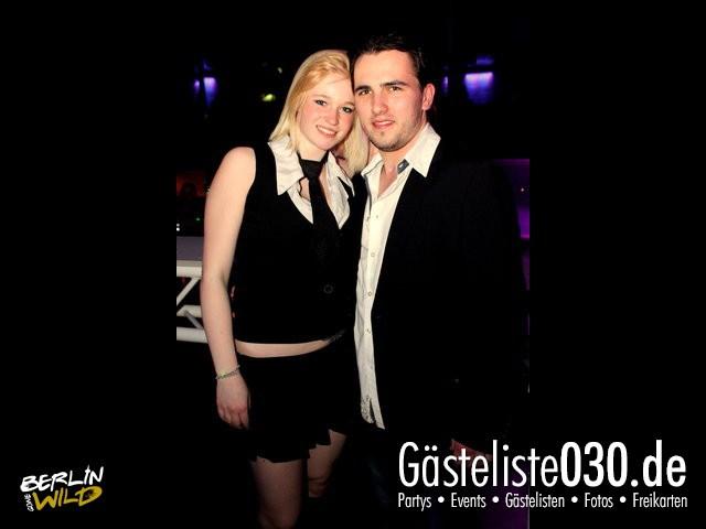 https://www.gaesteliste030.de/Partyfoto #117 E4 Berlin vom 14.04.2012