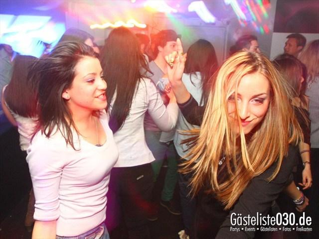 https://www.gaesteliste030.de/Partyfoto #55 Q-Dorf Berlin vom 22.03.2012