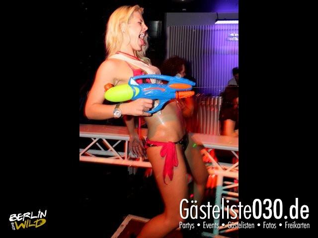 https://www.gaesteliste030.de/Partyfoto #141 E4 Berlin vom 31.03.2012