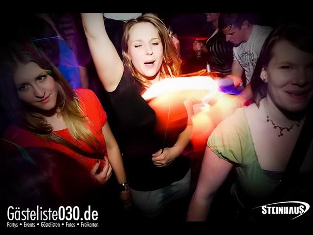 https://www.gaesteliste030.de/Partyfoto #64 Steinhaus Berlin vom 28.04.2012