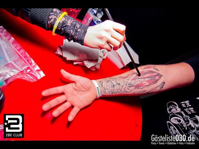 https://www.gaesteliste030.de/Partyfoto #151 2BE Club Berlin vom 17.12.2011