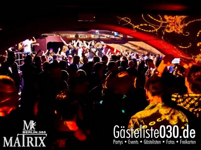 https://www.gaesteliste030.de/Partyfoto #13 Matrix Berlin vom 15.03.2012