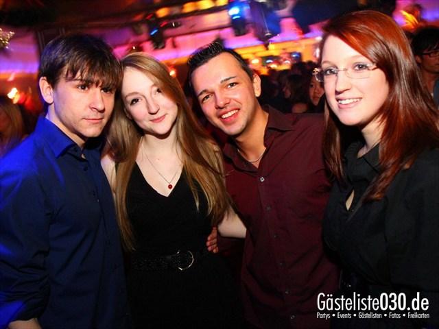 https://www.gaesteliste030.de/Partyfoto #126 Maxxim Berlin vom 29.12.2011