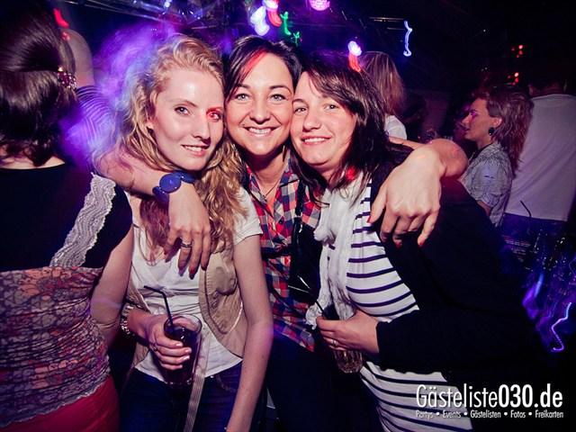 https://www.gaesteliste030.de/Partyfoto #28 Pulsar Berlin Berlin vom 24.03.2012
