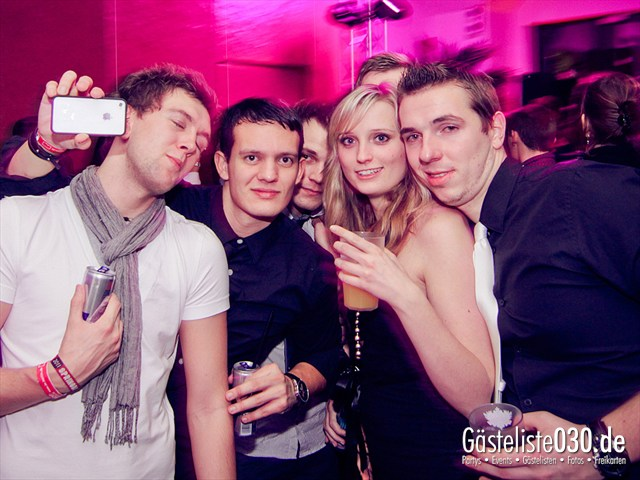 https://www.gaesteliste030.de/Partyfoto #260 Spreespeicher Berlin vom 31.12.2011