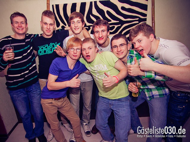 https://www.gaesteliste030.de/Partyfoto #70 Pulsar Berlin Berlin vom 03.02.2012