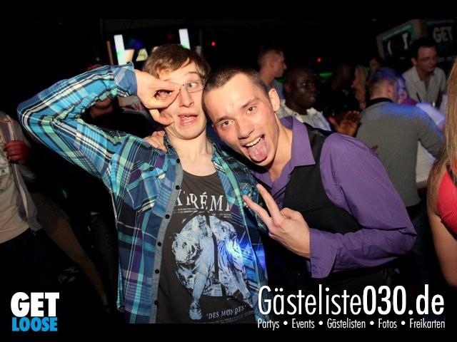 https://www.gaesteliste030.de/Partyfoto #72 Club R8 Berlin vom 13.04.2012