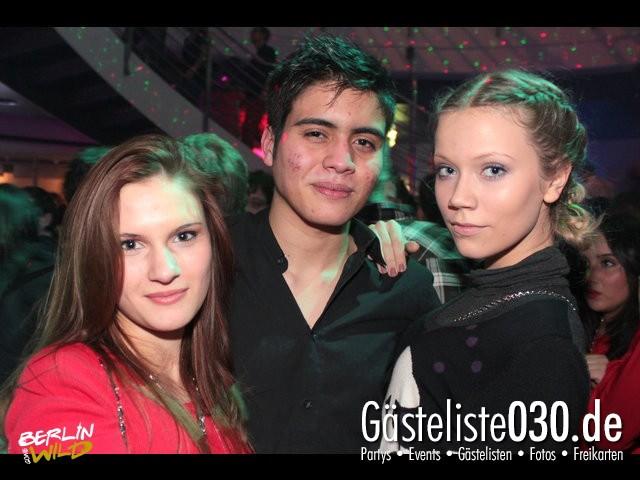 https://www.gaesteliste030.de/Partyfoto #90 E4 Berlin vom 04.02.2012