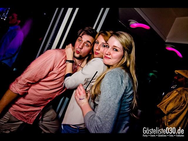 https://www.gaesteliste030.de/Partyfoto #30 Maxxim Berlin vom 27.02.2012