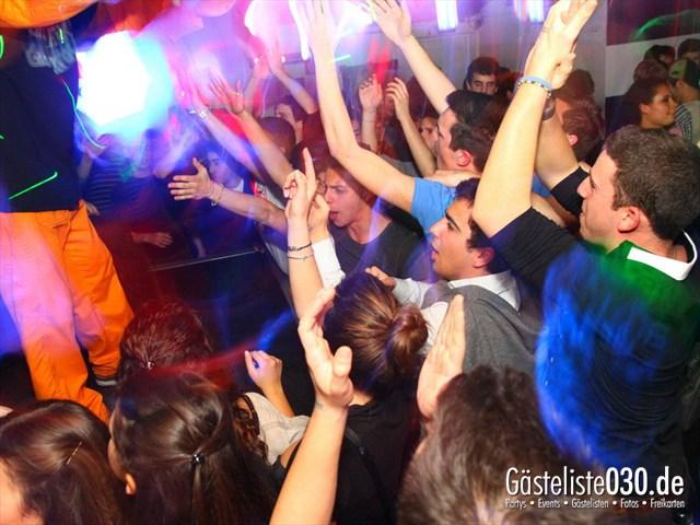 https://www.gaesteliste030.de/Partyfoto #20 Q-Dorf Berlin vom 29.02.2012