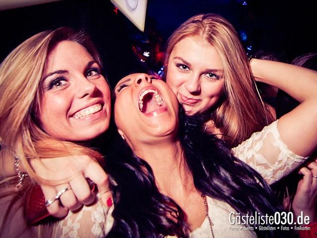 https://www.gaesteliste030.de/Partyfoto #53 Club R8 Berlin vom 10.12.2011