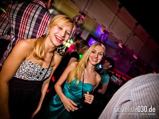 https://www.gaesteliste030.de/Partyfoto #62 Maxxim Berlin vom 18.02.2012