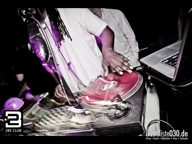 https://www.gaesteliste030.de/Partyfoto #154 2BE Club Berlin vom 31.12.2011