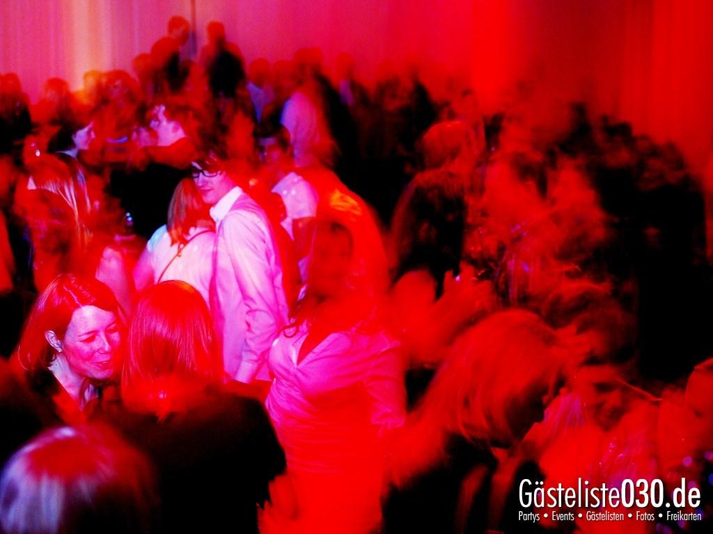 Partyfoto #48 Spindler & Klatt 31.03.2012 Pimenta w/ DJ Macadon - Iberian Portugal Clubs