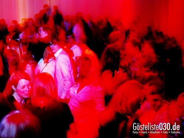 https://www.gaesteliste030.de/Partyfoto #48 Spindler & Klatt Berlin vom 31.03.2012