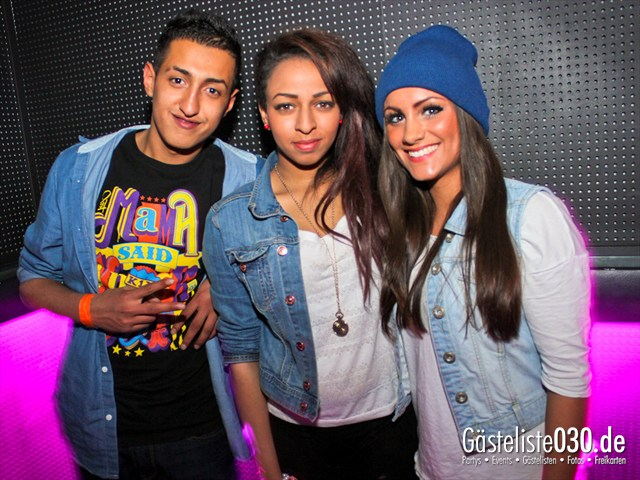 https://www.gaesteliste030.de/Partyfoto #6 Club R8 Berlin vom 21.04.2012